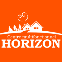 Centre Multifonctionnel Horizon